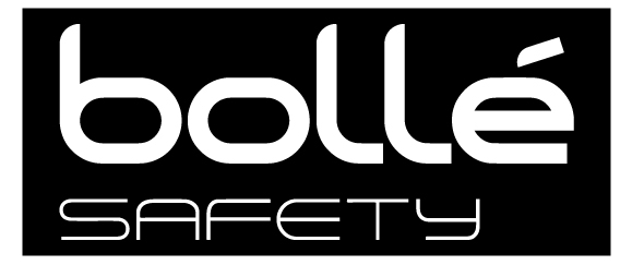 Logo of Bolle Safety
